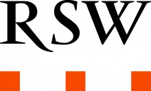 RSW Watches